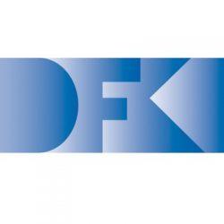 Deutsches Forschungszentrum für Künstliche Intelligenz (DFKI)